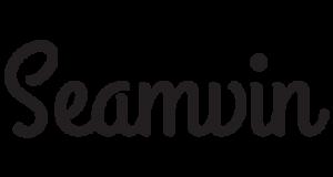 seamvin-logo-handmade-leather-goods-el-yapımı-deri-ürünler